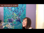 「絶世の美女がこのお値段で遊べるのホあ神がかっております!!」06/24日(日) 01:35 | 望月 ひなたの写メ・風俗動画