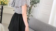 「清楚でロリな美女 ともちゃん(23)パートⅡ」06/24(日) 10:14 | ともの写メ・風俗動画