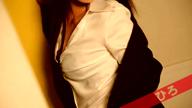 「10:00~18:00限定」06/24(日) 11:11 | 【ひろ】廃人スペシャリストの写メ・風俗動画