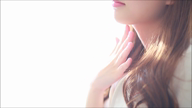 「☆★唯一無二の存在感♪美しすぎる女優系セラピスト★☆」06/24(日) 11:27   翔子-Syouko-の写メ・風俗動画