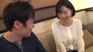 みお|渋谷発!素人女子大生専門店 現役女子大生図鑑