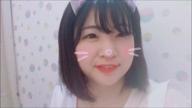 「未経験!たわわに実る魅惑のFカップ☆」06/24(日) 19:12 | さきの写メ・風俗動画