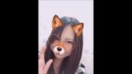 「おっとり純真な完全なるどしろうとむすめ☆」06/24(日) 19:15 | このはの写メ・風俗動画