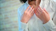 「癒される笑顔」06/25(月) 00:20 | 川村 彩音の写メ・風俗動画