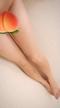 「ナルミちゃん」06/27(水) 12:07 | ナルミの写メ・風俗動画