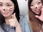 「動画」06/28(木) 12:32   にな メロメロ★ロリ萌系妹の写メ・風俗動画