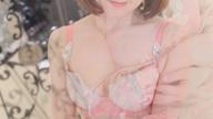 「キュートでカワイくスレンダー美人熟女♪」06/28(木) 17:46 | ちさとの写メ・風俗動画