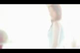 「『アヤカちゃん』の入店が決定致しました!」06/29(06/29) 14:14   アヤカの写メ・風俗動画