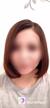 「のんびりしましょ〜♡」06/29(金) 21:53   レイの写メ・風俗動画