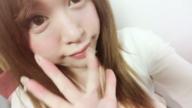 「モエです。。。」07/01(日) 13:08 | 橋本 モエの写メ・風俗動画