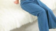 「ゆかり動画」07/02(月) 01:28 | ゆかり スレンダー天然娘。の写メ・風俗動画