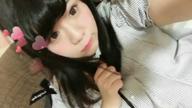 「わたしの名前ちゃんみや」07/02(月) 03:45 | みやの写メ・風俗動画
