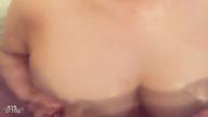 「えみのおっぱいだよ」07/02(月) 21:52 | 上山えみ【3Pコース可】の写メ・風俗動画