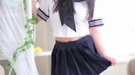 「清純派♪黒髪清楚系の色白美少女【みのりちゃん】」07/05(木) 01:01   みのりの写メ・風俗動画