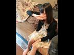 「可愛さアイドル級」07/05(木) 18:42 | りいさの写メ・風俗動画
