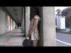 「Eカップ美乳・脚線美の極上ボディ!」08/10(08/10) 17:39 | 愛子(あいこ)の写メ・風俗動画
