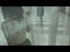 「美貌と妖艶さを併せ持った正統派美人お姉様」08/10(08/10) 18:08 | 柚子(ゆず)の写メ・風俗動画