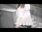 「当店三ツ星認定!!可憐で人懐っこいお嬢様☆」08/10(08/10) 18:13 | 小虹(ここ)の写メ・風俗動画