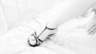 「ルビィ」07/06(金) 19:21 | ルビィの写メ・風俗動画