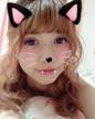 「[お題]from:つるちんなおくんさん」08/10(木) 19:11 | まみの写メ・風俗動画