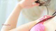 「【新山口駅前店】あいなんちゃん」07/07(土) 10:03 | ☆あいな(30)☆防府~山口の写メ・風俗動画