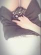 「超純粋系SSS級♪」07/08(日) 17:20 | 北野ゆうみの写メ・風俗動画