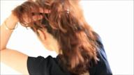 「溢れる大人の色香」07/08(日) 18:50 | 真琴(まこと)の写メ・風俗動画