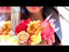 「ひめかFACEの可愛いアイドル」07/08(日) 22:19 | ひめかFACEの可愛いアイドルの写メ・風俗動画
