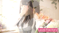 「Sなお姉さんは好きですか?」07/09(月) 14:15 | ゆり【美乳】の写メ・風俗動画
