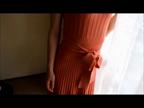 「美しい花という言葉がお似合いの奥様です。」07/09(月) 20:31 | 須藤の写メ・風俗動画