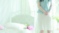 「あいかさんです♡」07/10(火) 01:11 | あいかの写メ・風俗動画