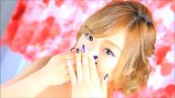 「初めまして(*´∀`)」07/10(火) 05:52   ほのかの写メ・風俗動画