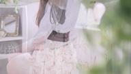 「★エロさ溢れるスレンダー美女★」07/10(火) 16:54   しおんの写メ・風俗動画