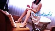 「最高の美貌・夢月ちゃん♪」07/10(火) 19:25 | 夢月の写メ・風俗動画
