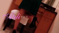 「当店看板ネーム・アトリちゃん♡」07/10(火) 19:26 | アトリの写メ・風俗動画