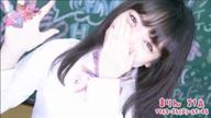 「お願い!舐めたくて学園【まりん】」07/10(火) 23:49 | まりんの写メ・風俗動画