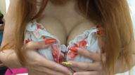 「ナイスバディな欲しがり女・れん」07/11(水) 13:56 | れんの写メ・風俗動画