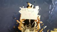 「清楚系未経験18歳」07/11(水) 15:35   なゆの写メ・風俗動画