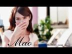 「梅田人妻秘密倶楽部【まお】」07/11(水) 18:45 | まおの写メ・風俗動画