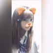 「完全業界未経験の美少女18歳「かれんちゃん」♪」07/12(木) 02:12 | かれんちゃんの写メ・風俗動画