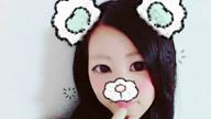 「あや☆」07/12(木) 02:58 | あや☆キレカワお姉さまの写メ・風俗動画