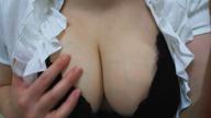 「爆乳欲しがり女・みな」07/12(木) 19:36 | みなの写メ・風俗動画