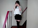 「♪ユキちゃん♪(18歳) #2」07/12(木) 21:31 | ユキの写メ・風俗動画