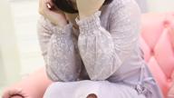 「ふんわりした極上の癒し美少女♪」07/13(07/13) 10:00 | ももちの写メ・風俗動画