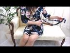 「美妻の誘惑」07/14(土) 12:30 | 水咲かのんの写メ・風俗動画