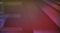 「のぞみ 村田 倫子似Gカップ」07/14(土) 23:39 | のぞみ 村田 倫子似Gカップの写メ・風俗動画