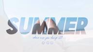 「2」07/15(日) 21:28 | エルメス☆究極のカリスマの写メ・風俗動画