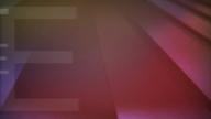 「すずな Fカップ美巨乳少女!」07/15(日) 22:15 | すずな Fカップ美巨乳少女!の写メ・風俗動画