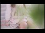 「スタイルもよくおっとり癒し系の美人さん♪」07/16(月) 12:16 | みりんの写メ・風俗動画