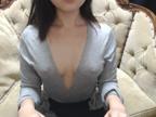 来栖 カスミ|源氏物語十三西口店